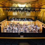 1. Filharmonia Szczecińska