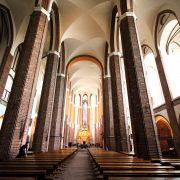 2. Katedra