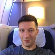 Klasa biznes w samolocie. Z czym to się je?