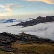 Subariada: Kaukaz