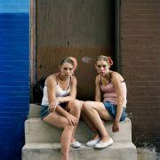 Amerykański sen? Raczej amerykański koszmar. Poruszające portrety narkomanów z Filadelfii