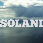 Isoland