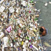 5. Recykling jest skandalicznie niski