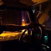 WheelChair Trip