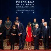 """Krzysztof Wielicki otrzymał prestiżową Nagrodę Księżnej Asturii. """"To jest jeden z największych himalaistów w historii"""""""