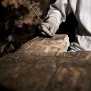 Archeolodzy w Sakkarze