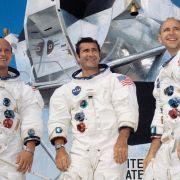 Załoga Apollo 12