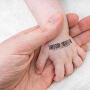 """Pierwsze zmodyfikowane genetycznie dzieci stworzono w Chinach. """"Rezultaty badań niespodziewanie wyciekły"""""""