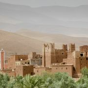 Maroko Subariada