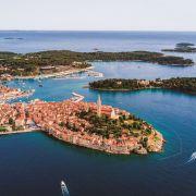 #VisitCroatia: zwiedzamy region Istria