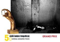 WKF_GrandPrix1