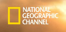National_Geographic_Channel_-_Animals__Science__Exploration_Television_Shows_1254989853333_kopia