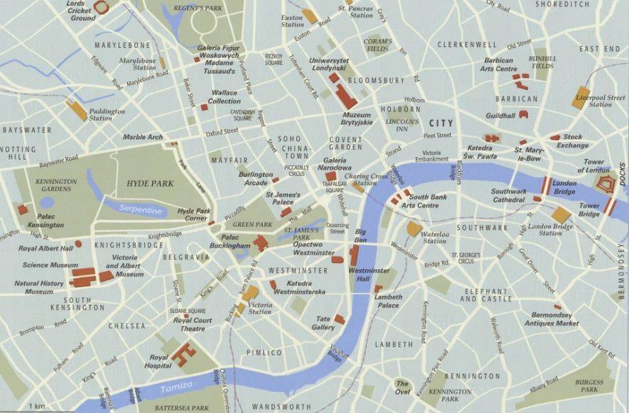 mapa-londyn_m.jpg__Obrazek_JPEG__1000x668_pikseli__-_Skala__92___1250149982541_kopia
