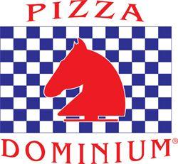 pizza dominium wrocław kontakt