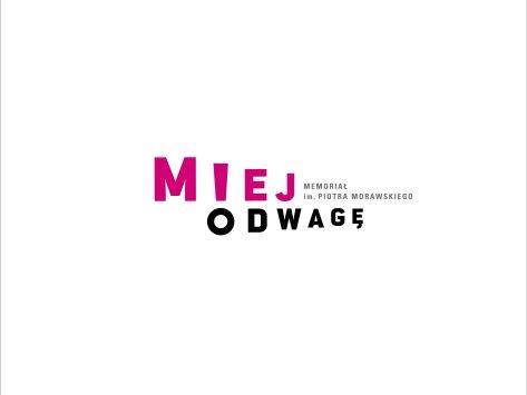 LOGO_MEMORIALU_MIEJ_ODWAGE_rgb