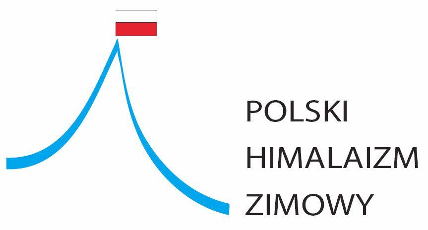 PHZ-logo_10