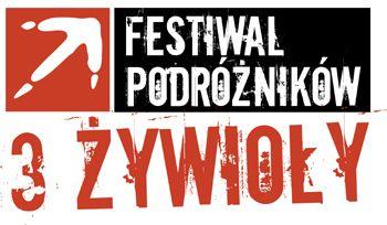 festiwal_3Zywioly