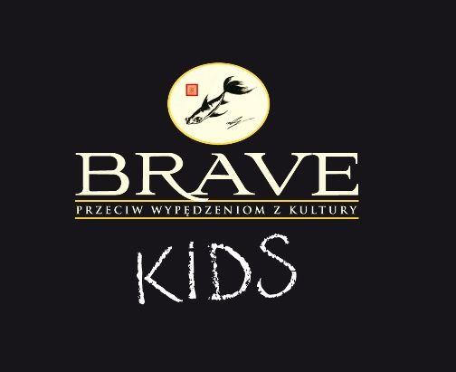 brave_kids_logo_czarne____01