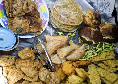 indonezja_jedzenie