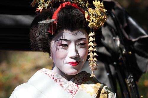 Tyle tylko, że Japończycy wypowiedzenia wojny po prostu nie przyjęli.