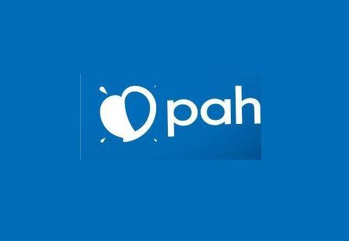PAH_01