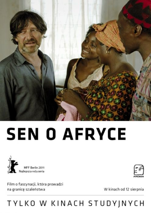 sen_o_afryce-1