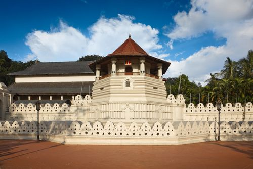 Kandy__Sri_Lanka_10