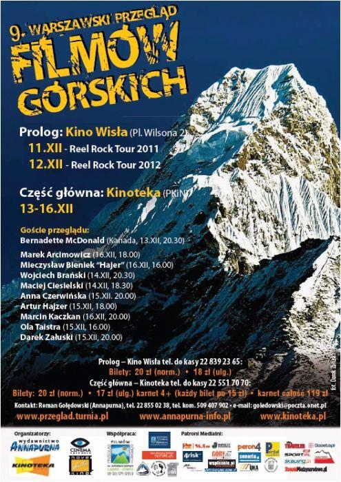10.-Warszawski-FFestiwal-Gorski