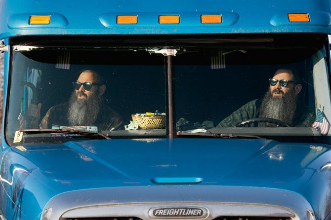 01-truckers-don-dave-wolf-670