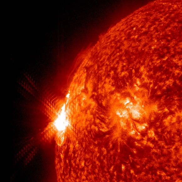 13-x-class-flame-strong-cme-670