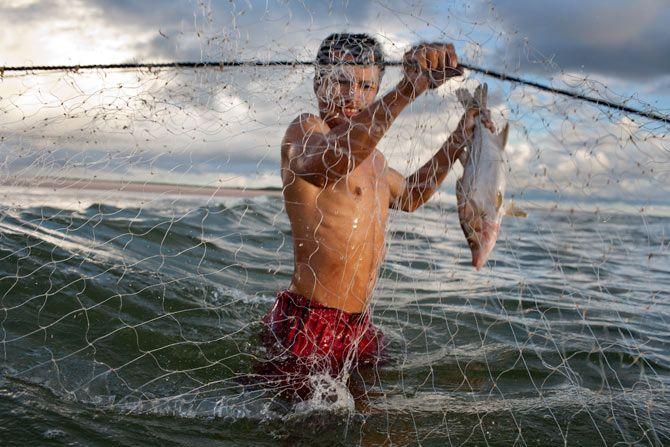 10-juvenildo-serejo-fisherman-670