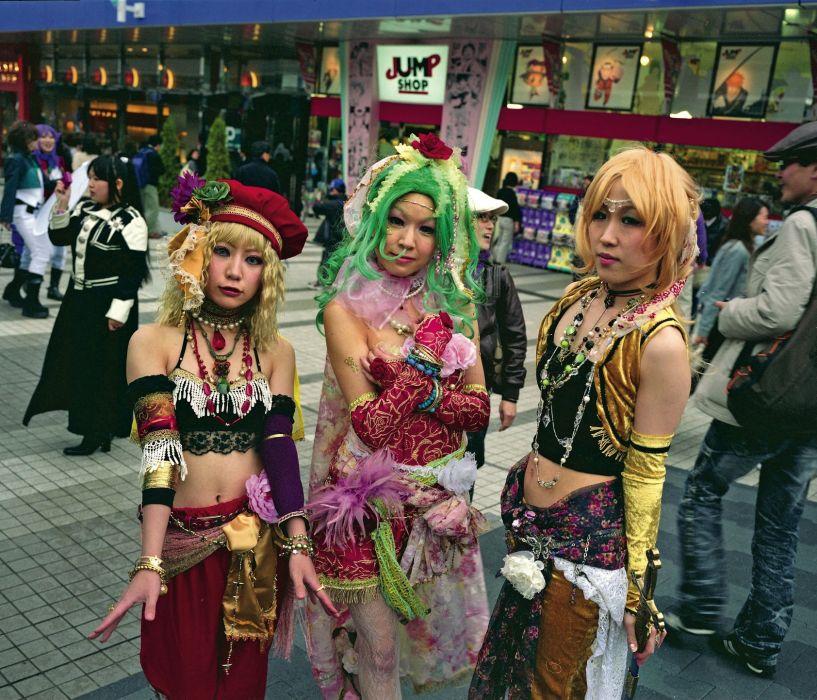Japonia_start_Anzenberger_h_00183105