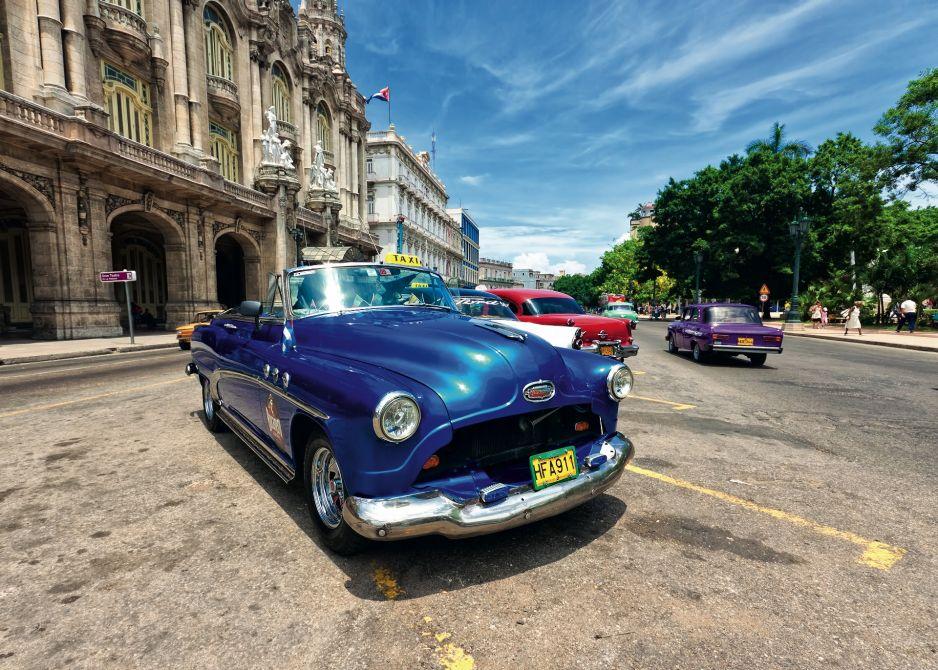 Kuba_wiesci_shutterstock_83903752