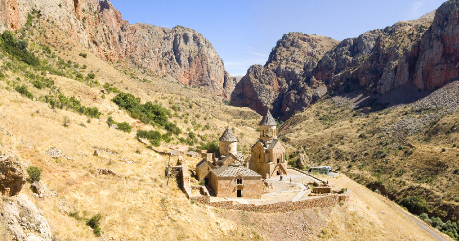 Armenia_start_168821111