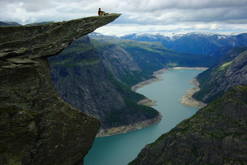 Norwegia_