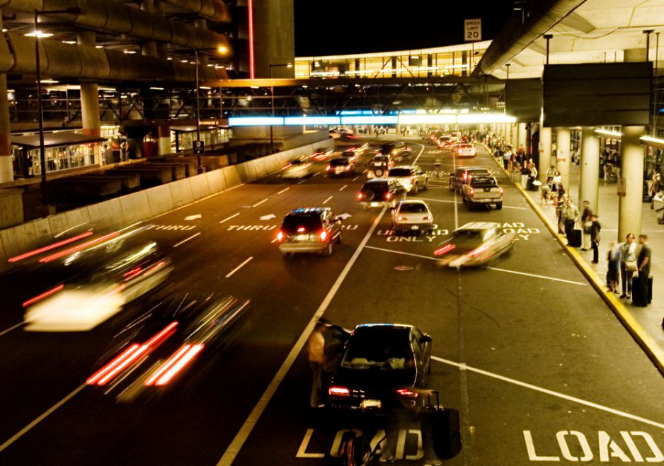 parking_na_lotnisku