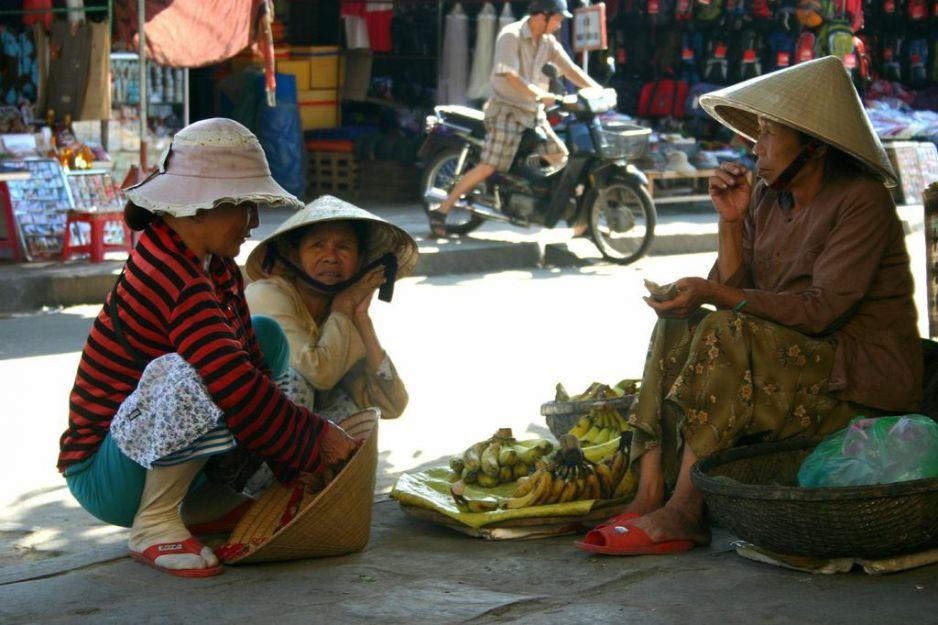 Wietnamki_JP