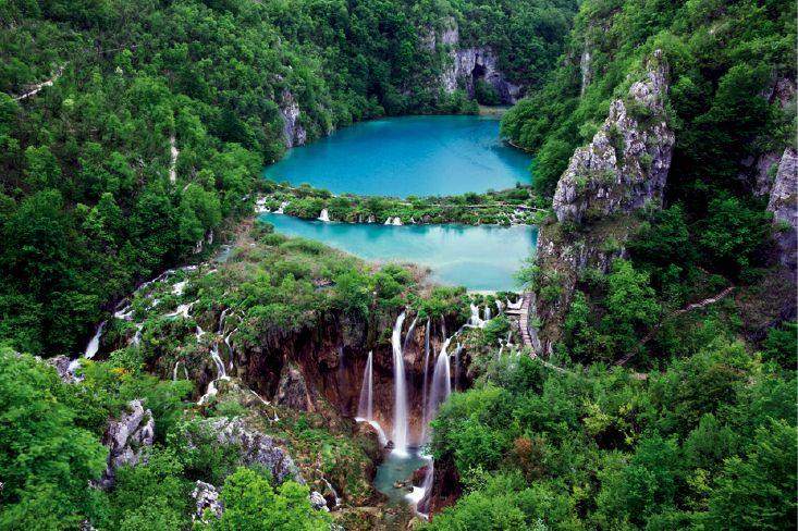 1_Chorwacja_82643682_opt