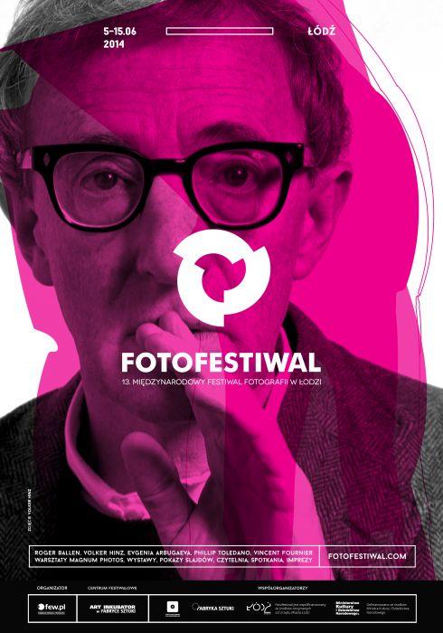 fotofestiwal_2014_plakat_pl