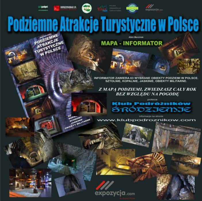 banerek_Podziemia