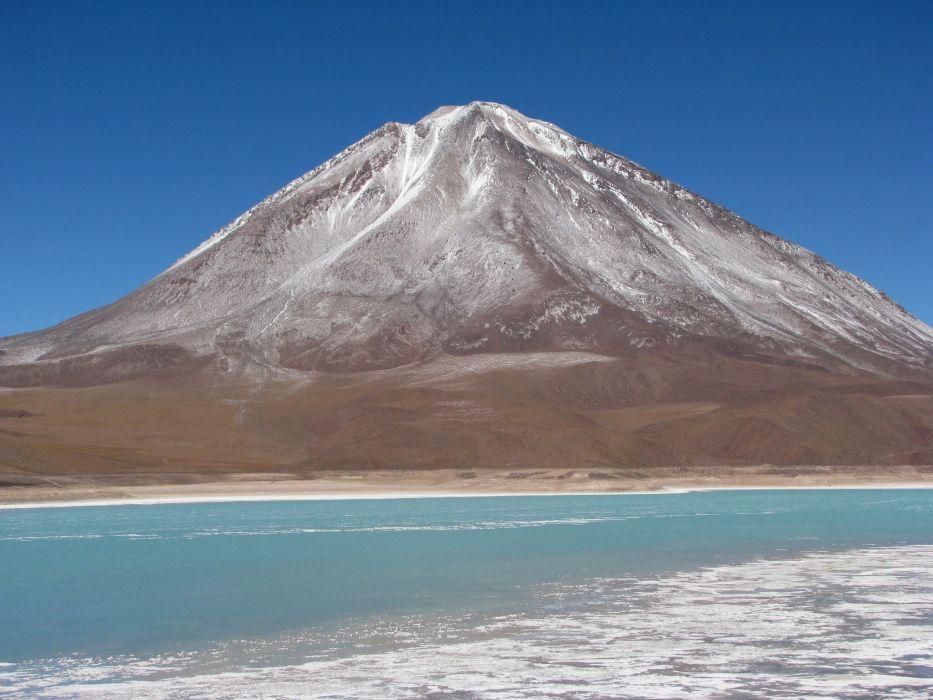 wulkan_003_Licancabur5938m_Chile_Boliwia