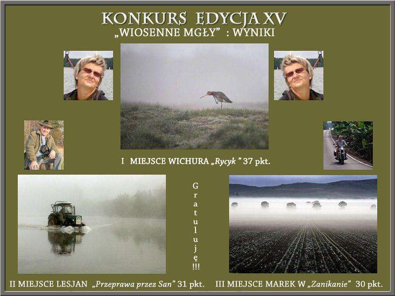 Plakat_wyniki-large