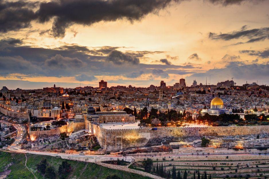 izraelska orgia xxx cipki tyłek fotki