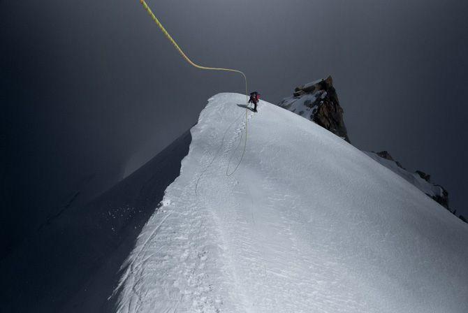 01-cory-climbs-ridgeline-670NEW