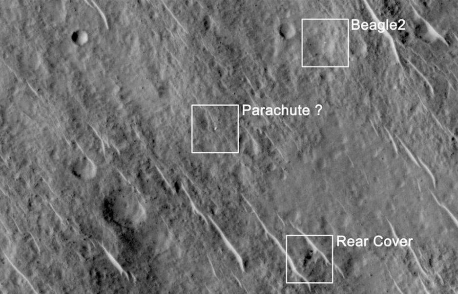 beagle-wreck-mars_87872_990x742