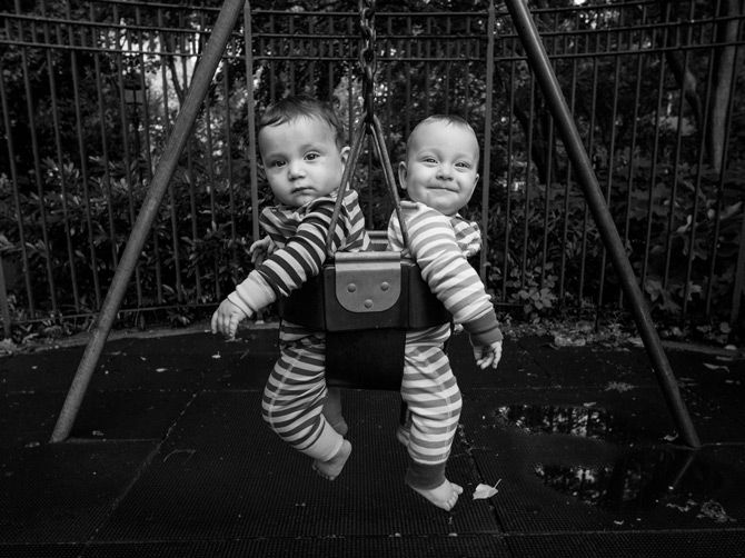 01-seven-month-old-twins-670