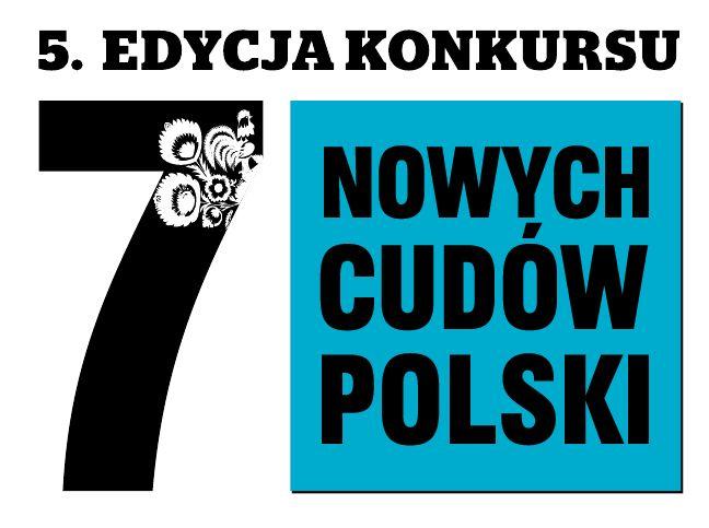 logo_28