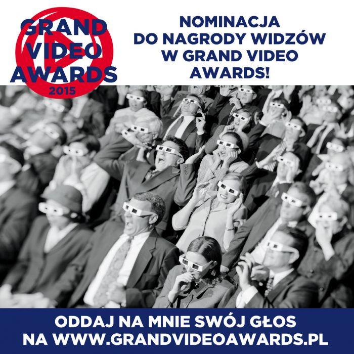 Nominacja_1080x1080