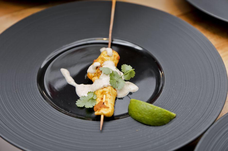 Kulinarne Podróże Przepisy Kuchni Azjatyckiej National