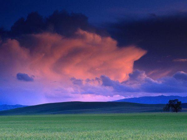 sunset-thunderstom_1235_600x450